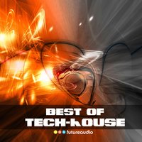 Best of Tech House, Vol. 9 — сборник