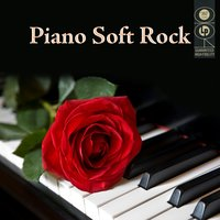 Piano Soft Rock — Soft Rock Piano Players