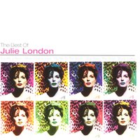 The Best Of Julie London — Julie London