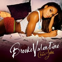 Chain Letter — Brooke Valentine