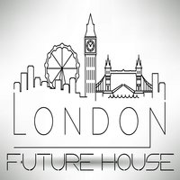 London Future House — сборник