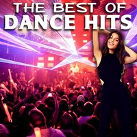 The Best of Dance Hits — сборник