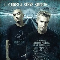 The Collection — JJ Flores, Steve Smooth