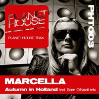 Autumn In Holland — Marcella