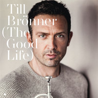 The Good Life — Till Brönner