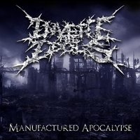 Manufactured Apocalypse — Invert the Idols