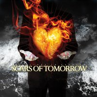 The Failure In Drowning — Scars Of Tomorrow