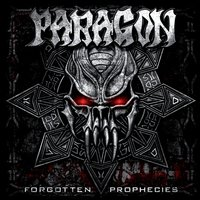 Forgotten Prophecies — Paragon