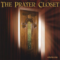 The Prayer Closet — Kevin Moore