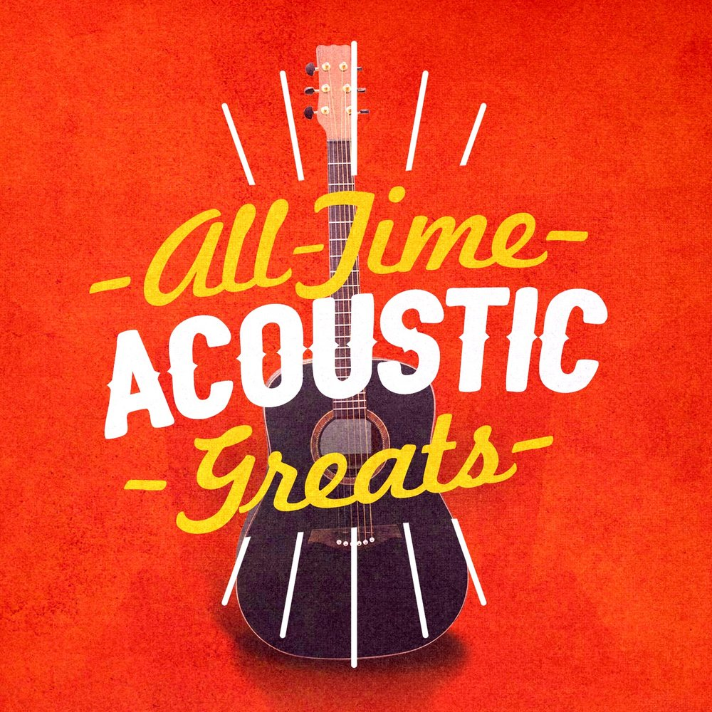 Our house afternoon acoustic acoustic hits acoustic for House music greatest hits
