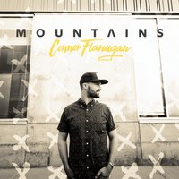Mountains — Connor Flanagan