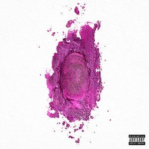 Nicki Minaj, Ariana Grande - Get On Your Knees