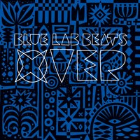 Xover — Blue Lab Beats
