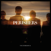Victorious — The Perishers