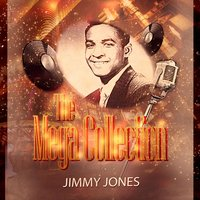 The Mega Collection — Jimmy Jones