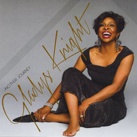 Another Journey — Gladys Knight