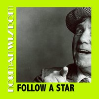 Follow a Star — Norman Wisdom