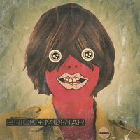 Bangs — Brick + Mortar