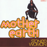 Knowledge — Mother Earth