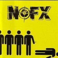 Wolves In Wolves' Clothing — NOFX