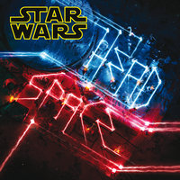 Star Wars Headspace — сборник
