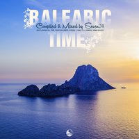 Balearic Time — Seven24
