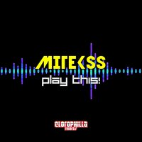 Play This! — Mitekss