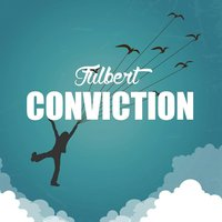 Conviction — Fulbert