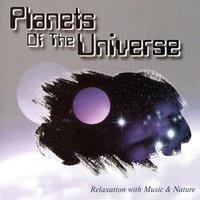 Planets Of The Universe — Rainbow Orchestra