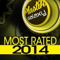 Plastik Galaxy Most Rated 2014 — сборник