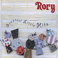 Greatest Little Hits — Rory