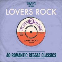 Trojan Presents: Lovers Rock — сборник