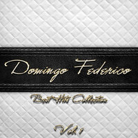 Best Hits Collection of Domingo Federico, Vol. 1 — Domingo Federico
