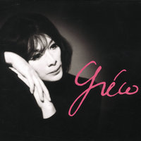 Greco CD Story — Juliette Gréco