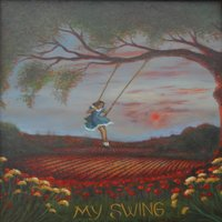 My Swing — Erin Nenni