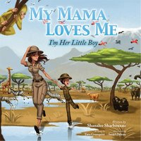 My Mama Loves Me (I'm Her Little Boy) — Tara Granquist