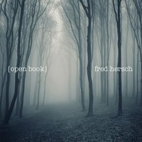 Open Book — Fred Hersch