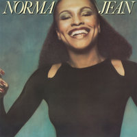 Norma Jean — Norma Jean Wright