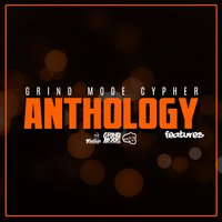Grind Mode Anthology Features — Lingo