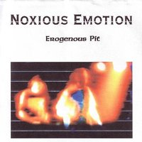 Noxious Emotion - Count Zero