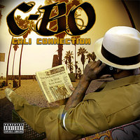 Cali Connection — C-Bo