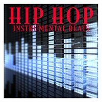 Hip Hop Instrumental Beats — New Hip Hop All Starz