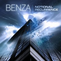 Notional Recurrence - Single — Benza