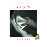 Allstars — Yasin