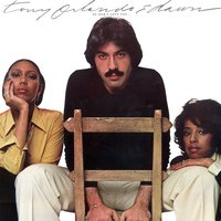 He Don't Love You — Tony Orlando & Dawn
