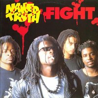 Fight — Naked Truth