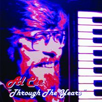 Through the Years — Al Cee