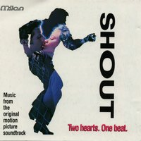Shout (Two Hearts. One Beat) — сборник