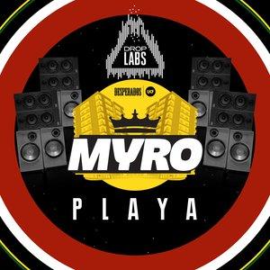 Myro - Playa