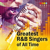 Greatest R&B Singers of All Time — сборник